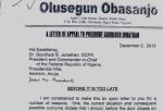 Obj_letter_page1