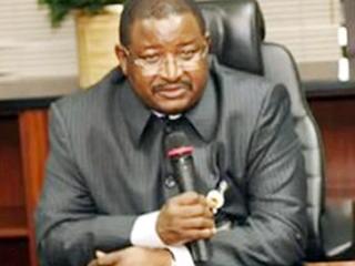 Engr. Andrew Yakubu faults Sanusi's claim