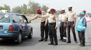 FRSC_Officials