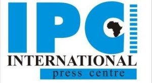 IPC_Lagos_Nigeria