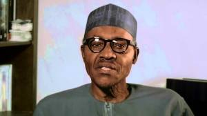 *General Muhammadu Buhari, sick like late Yar'Adua?