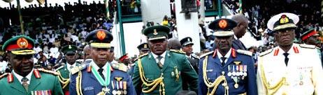 service-chiefs