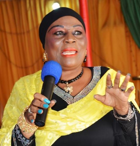 Dr Sasabe Shehu Musa Yar'Adua