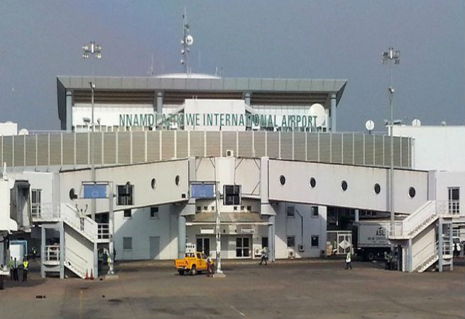 Nnamdi-Azikiwe-International-Airport-Abuja